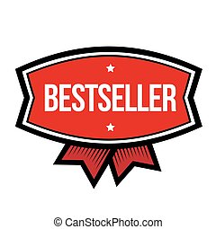 Bestseller vintage sign red