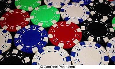 Bet luck poker texas holdem money win coin winning casino...