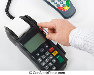 betalare