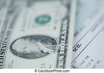 betale lovforslag