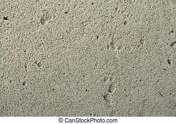 beton, 2