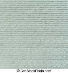beton, achtergrond