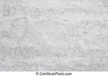beton, háttér