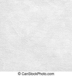 beton, texture., hoi, res, achtergrond, .