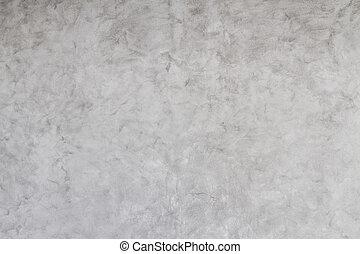 beton, textuur, leeg
