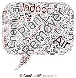 betriebe, dass, sauber, der, luft, text, hintergrund, wordcloud, begriff