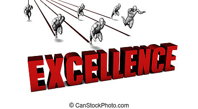 Better Excellence
