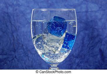 Beverage 2
