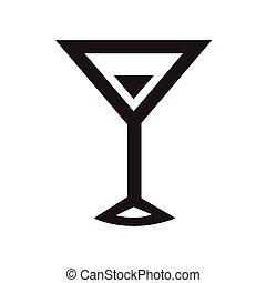 Beverage Icons