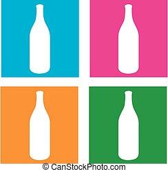 Beverage logo