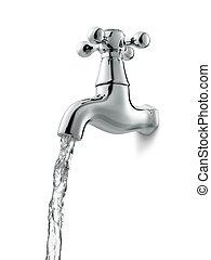 bewateer faucet