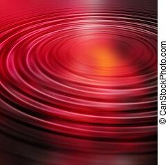 bewateer ripples
