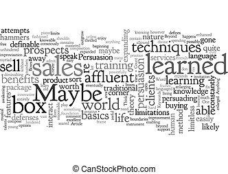 Beyond Boxes text background wordcloud concept