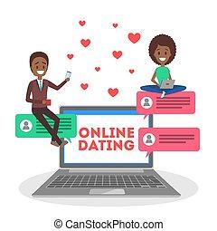 Dating der feindlichen Uhr online kostenlos