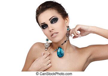 biżuteria