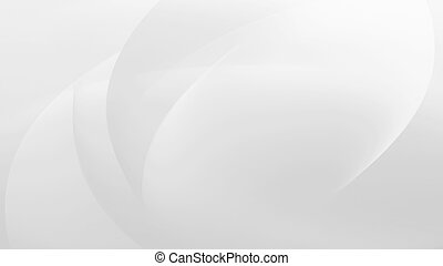 białe tło, abstrakcyjny