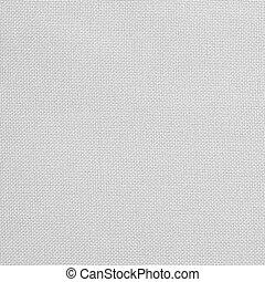 biały, budowla, struktura, tło