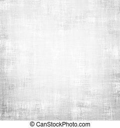 bianco, carta, sagoma, struttura
