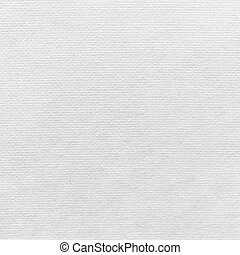 bianco, carta, struttura, fondo