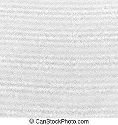 bianco, carta, struttura, per, fondo