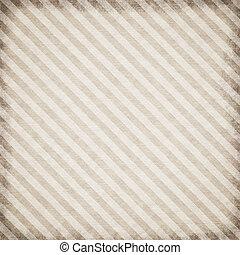bianco, carta, vecchio, sagoma, struttura