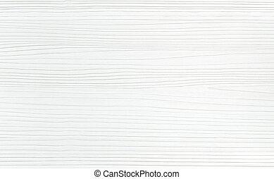 bianco, legno, struttura, fondo