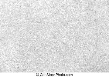 bianco, struttura pietra