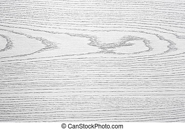 bianco, tessuto legno