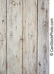 bianco, tessuto legno, fondo