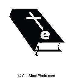 bible ebook - bible as an ebook
