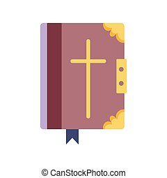 bible icon trick or treat happy halloween