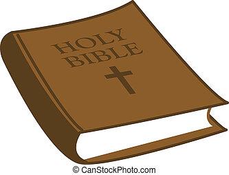 Bible - a Bible