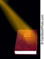 bible.