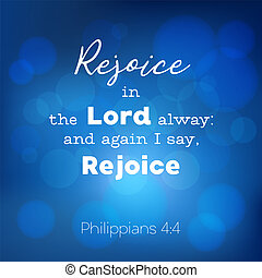 bible verse from psalm - bible verse from philippians, ...