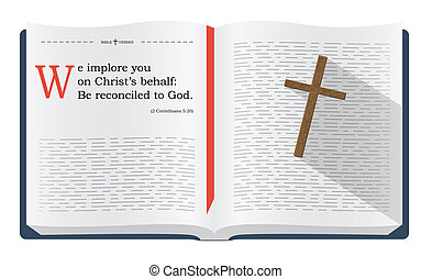 Bible verses about proper attitude to God - Best Bible...