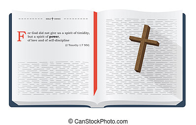 Bible verses for Bible study - Best Bible verses to remember...