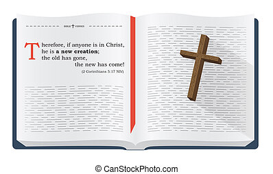 Bible verses to remember - Best Bible verses to remember - 2...