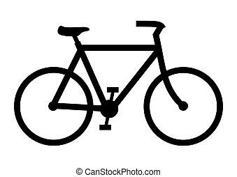 Bicicletta Illustrazioni E Archivi Di Immagini Artistiche 74469