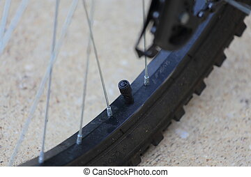 bicikli fáraszt