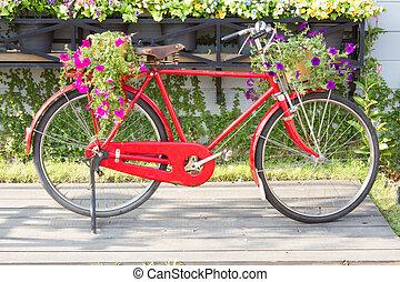 bicikli