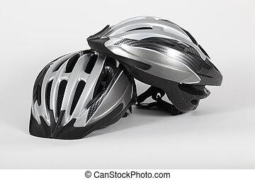 bicikli sisak
