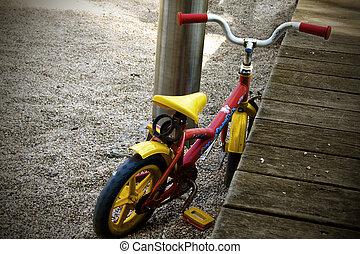 bicikli,
