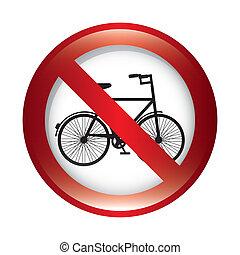 bicikli, tervezés