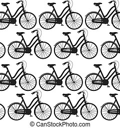 bicycle background wallpaper