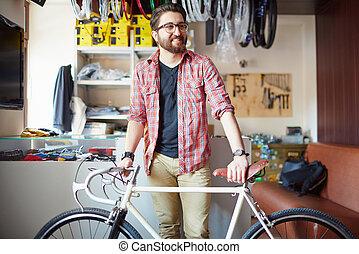 bicycles, sprzedajcie