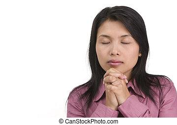 bidden, diep