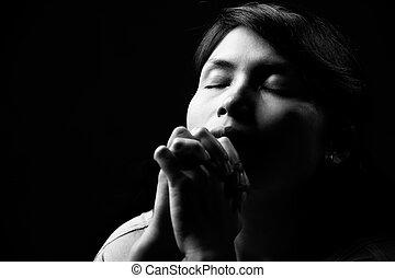biddend