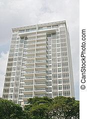 bienes raíces, residencial, hogares