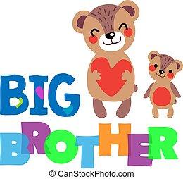 Big Brother Cute-05