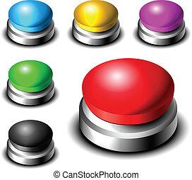 Big button set